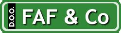 Faf & Co